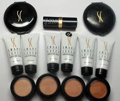 smart cover concealer b c none of us is