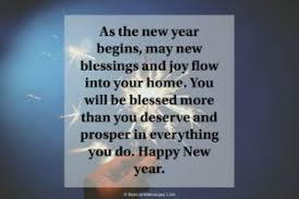 happy new year wishes for loved ones relish bay