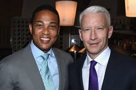 Democratic debate: Why did CNN have Don Lemon ask about race and ...