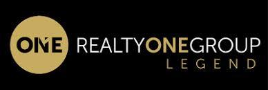 20 Walman Ave, Clifton NJ 07011, USA - Virtual Tour