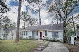 1511 Myrtle St, Jackson, MS 39202 | Zillow