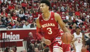 Indiana Basketball 2019-20 Player Previews: Justin Smith – The Daily Hoosier