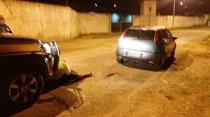 PRF recupera veículos roubados em Ilhéus e Itapebi – Blog Agravo