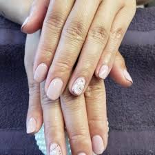 pearl nails updated covid 19 hours