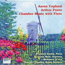 As It Fell Upon A Day by Fenwick Smith, Jayne West & Boston Chamber Music  Society on Amazon Music - Amazon.com