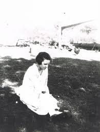 Clara Myrtle GRAY Bird (1900-1988) Project