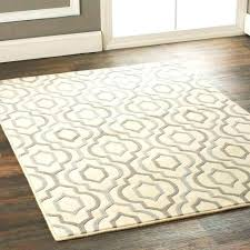 agreeable navy and white rug pics