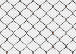 Fence Cartoon Clipart Fence Illustration Line Transparent Clip Art