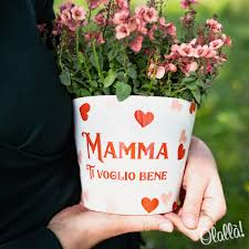 Regali per la Festa della Mamma 2020 - Olallà!
