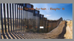 the tortilla curtain chapter 3 by