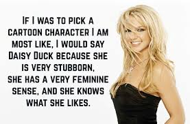 britney spears quotes text image quotes quotereel