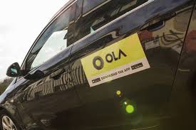 Ola launches in Coventry and Warwick with London set to follow before 2020