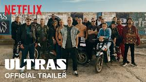 Ultras | Official Trailer