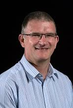 Professor Adrian Williams - University of Reading