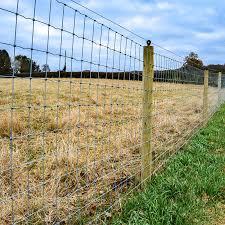 Horse Fencing Tornado Wire