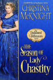 Adeline (Lady Archer's Creed Book 3) (Christina McKnight) » p.1 » Global  Archive Voiced Books Online Free