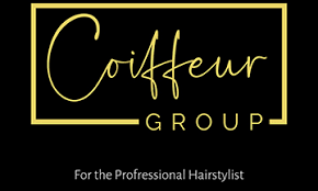 Dionne Smith launches The Coiffeur Group - DIARY directory