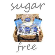 diabetic gift baskets diabetic