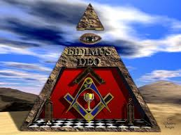 wallpapers freemason masonic mckim
