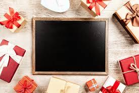 خلفيات مميزة لكتابة رسائل عيد الميلاد أفكار ابداعية مختارة لرسائل