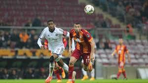 LIG Tv 3: Kasımpaşa vs Galatasaray Live Streaming maçı canlı izle canlı  takip et