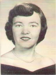 Mrs. Myrtle Williams Reamey | Obituaries | southhillenterprise.com