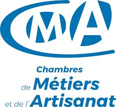 """Résultat de recherche d'images pour """"chambre des métiers et de l'artisanat logo"""""""