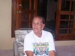 Tribute to Adela Davis de Robinson - Home   Facebook