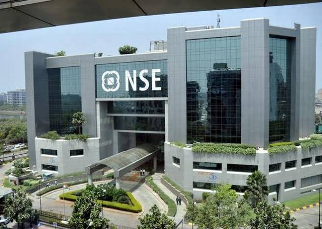 Image result for nse""
