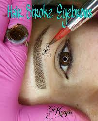 permanent makeup charlotte