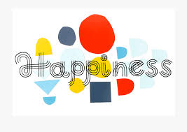 energy clipart pursuit happiness happiness gif quotes