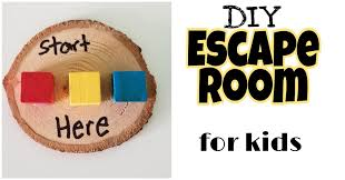 9 Fun Escape Room Puzzles Hands On Teaching Ideas