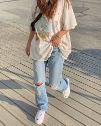 Pin by Adriana George 🦋💥💋🧚🏻‍♀️ on fits in 2020 | Fashion inspo  outfits, Retro outfits, Cute casual outfits
