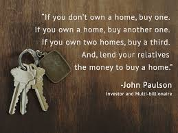 top real estate investing quotes that will inspire you homeunion