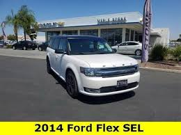 Cars For Sale at Merle Stone Chevrolet in Porterville, CA | Auto.com