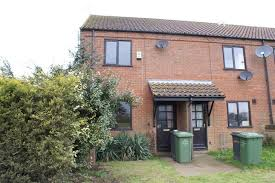 Ashton Roberts, PE38 - Property to rent from Ashton Roberts estate agents,  PE38 - Zoopla