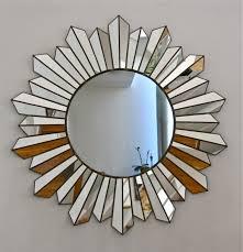 large sunburst wall mirror 28 images