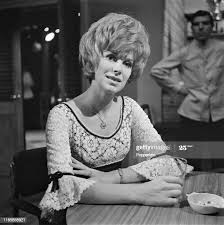 448 Wendy Craig Photos and Premium High Res Pictures - Getty Images