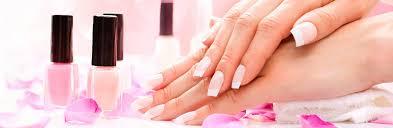 signature nails spa nail salon in