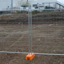 Factory Price Temp Fence Panel Temporary Event Fence Buy Temp Fence Temp Fence Panel Temporary Event Fence Product On Alibaba Com