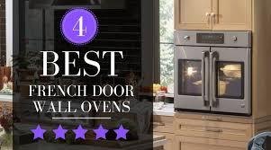 best french door oven 2020 review