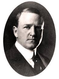 George Herbert Walker (1875 - 1953) - Genealogy