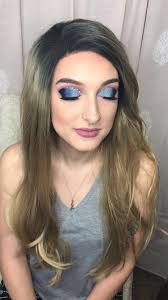 makeup artist in lafayette indiana