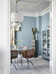 top 2020 color trends home dining