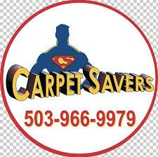 beaverton carpet cleaning logo