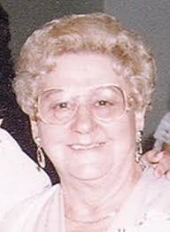 "Adeline ""Dean"" Losik Fowler (1919-2008) - Find A Grave Memorial"