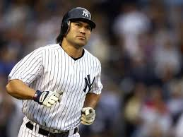Johnny Damon: If Alex Rodriguez used PEDs, it diminishes Yankee title - Los  Angeles Times