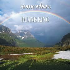 Duane King on Spotify