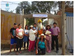 Published: 13th April 2017 UNITED SIKHS in South America - Report from the  Field Carapongo, Peru-Over the weekend members of UNITED SIKHS visited  Carapongo, Peru, the town hardest-hit by the recent flooding. The disaster  has impacted tens of ...