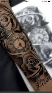 Pin By Robert Gudalewicz On Tattoo Tatuaze Kobiet Tatuaze